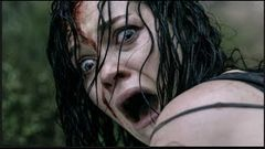 The Killer 2019 Hollywood Action Suspense Movie in Hindi Dubbed Full HD Full Action