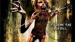 Horror movies 2014 full movie english- Hollywood movies - Best Scary movies 2014
