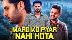 Mard Ko Dard Nahi Hota 2019 Hindi full movie