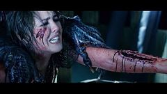 Hollywood hindi dubbed movies online - Latest hollywood movies in hindi