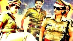 Kakki Sattai full movie | Sivakarthikeyan |Tamil movies 2014 full movie new release