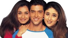 mujhse dosti karogi full movie hindi afsomali