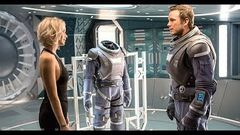 Thriller Sci-fi movies Movies 2014 Full movie english hollywood - Thriller Sci-fi - Action Movies