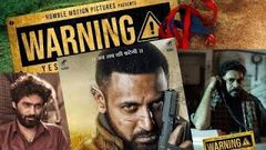 Gippy Grewal New Punjabi Film 2019 Full Movie (HD) Latest Punjabi Movie 2019
