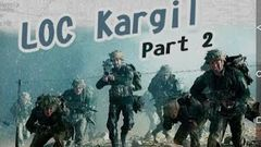 Loc Kargil Full Movie Part 2 Loc Kargil Full Movie In Hindi Loc Kargil Like Subscribe