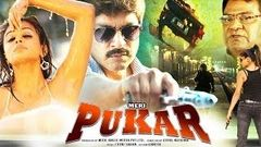 Meri Pukar - Full Length Action Hindi Movie