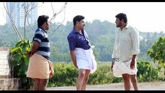 central jail malayalam latest full movie 2016 (part-1)