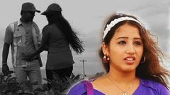 tamil full movie 2015 new releases ENNIKU UNNAI PIDIKKUM [ tamil new movies 2015 full movie ]