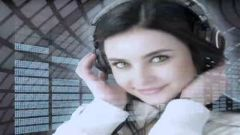 non stop hindi songs 2013 hits juke box playlist new indian bollywood music videos best latest mp3