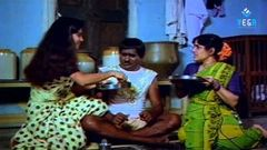 Ullam Kavarantha Kalvan - Tamil Full Movie