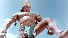 Sampoorna Ramayanam Full Movie - Shobhan Babu, S.V. Ranga Rao