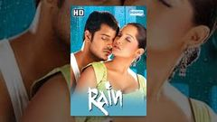 Rain (HD) - Hindi Full Movie - Himanshu Malik - Meghna Naidu - Hit Hindi Film With Eng Subtitles