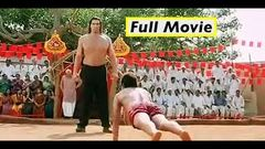 Kushti Comedy Full Film - Rajpal Yadav, The Great Khali and Om Puri Film