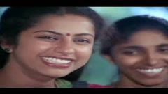 Pranamam 1986 Malayalam Full Movie | Suhasini | Asokan | Vineeth | Babu Antony | Mammootty
