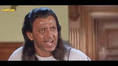 Chandaal movie Mithun Chakraborty ki best Bollywood movies