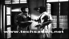 Sumaithangi 1962 Tamil Full Movie - Gemini Devika