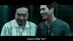 The Undercover Assignment - Chinese Crime Action Films [ Subtitles ]