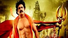 damarukam full movie in hindi dubbed