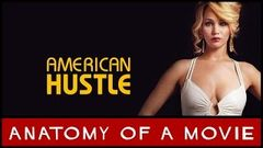 American hustle full New movie 2014 hollywood 720p HD