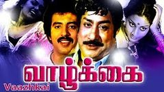Vaazhkai Full Movie Tamil Movies Tamil Super Hit Movies Tamil Comedy Entertainment Movies