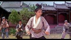 Best Chinese Action Kung Fu Movies ¦¦ Full Length Action Movie in English ll Martial Art Movie ll
