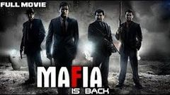 MAFIA Is Back New Blockbuster Hollywood Movie Hindi Dubbed (2018)