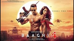 Tiger Shroff , baaghi 3 , New Movie 2020 , Latest Release , Action Movie full movie hd me , 1080p hd