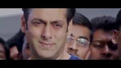 salman khan movies 2019 hd salman khan action movies 2019 salman khan new release movies hd