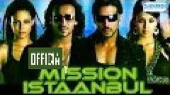 Mission Instaanbul Hindi Movies Full Hindi Movies 2014 Full Movie English Subtitles