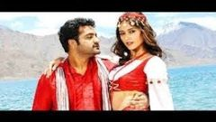 Tamil Movies Om Sakthi Full Movie Tamil Action Movies Latest Tamil Full Movies
