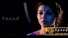 New Malayalam Roamantic Full Movie Latest Malayalam New Movie Super Action Movie Upload 2018 HD