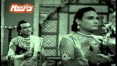"""SHANKAR SITA ANSUYA"" 