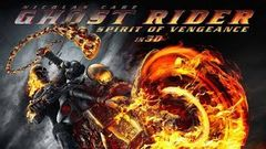 ghost rider spirit of vengeance full movie in hindi but in reverse