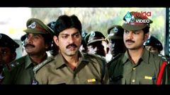 Lakshyam Full Length Telugu Movie | Jagapathi Babu Movies | Jagapathi Babu, Gopichand, Anushka