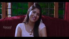 Tamil Movies 2015 New Release | Latest Tamil Comedy Movie Full Length