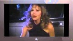 New Action Movies 2014 Full Movie English Hollywood - Night Eyes 3 1993 Full Movie - Shannon Tweed
