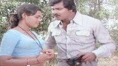 AVATHARAM | Malayalam Full Movie | Sukumaran, Sathar & Seema | Family Entertainer Movie