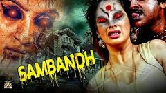 """SAMBANDH"" - Aap Beeti - Superhit Hindi Thriller Serial - Evergreen Hindi Serials - Watch It"