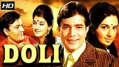 Old Movies Hindi Full | Hum Hain Bemisaal Full Movie | Rajesh Khanna, Babita Kapoor |