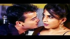 Vaa Vada Manmatha | Spicy Tamil Full Movie