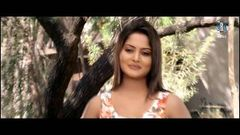 Mard Tangewala│Bhojpuri Full Romantic Movie