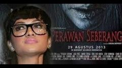 Perawan Seberang 2013 Full Movie - Film Horor Indonesia Terbaru