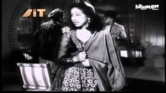 "Gopinath "" Hindi Full Length Movie"" 1948 Raj Kapoor I Latika I Tripti Mitra"