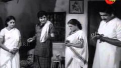 Themmadi Velappan 1976 Full Malayalam Movie