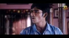 Sowrya Telugu Full Movie | Dhanush | Aparna Pillai | Yuvan Shankar Raja | Mango Videos