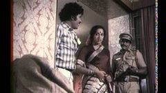 Ragasiyam│Tamil Full Movie│Rama Chandrasekar, Nalini