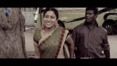 naan ponnondru kanden Tamil Cinema | Full Length Movie | Naan Ponn Ondru Kandaien | HD