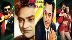 Hindi Movies 2014 Full Movie - Best Bollywood Movies - Drama Movies - Ashok Kumar