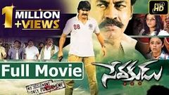 Sevakudu Full Movie HD | Srikanth, Charmi, Brahmanandam | V Samudra | Srikanth Deva