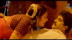 Thamarai - Tamil Full Movie